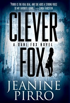 Clever Fox By Pirro, Jeanine